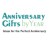 15 Year Wedding Anniversary Gift Guide