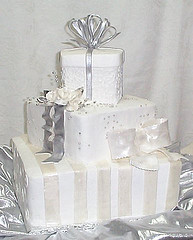 25th Wedding Anniversary Party Favors Paper Crafts Pinterest 25 Parties And