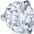 diamond10th anniversary gift ideas for your wife