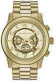 designer 15th anniversary watch