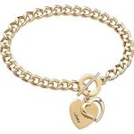 personalized gold jewelry 14th anniversary gift