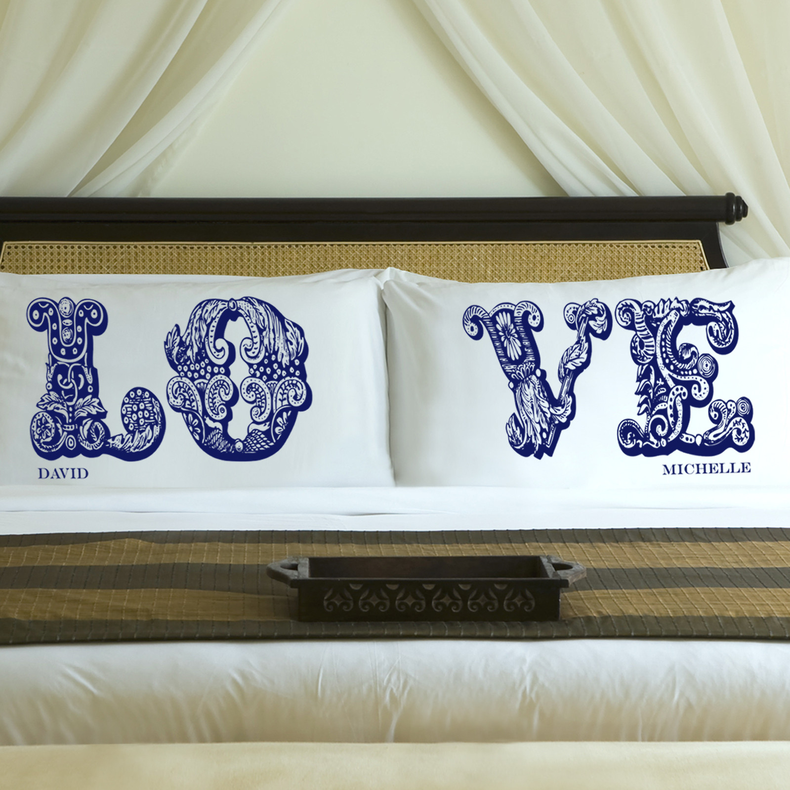 Traditional 30th Wedding Anniversary Gift: Traditional 30th Wedding Anniversary Gifts For Your Parents