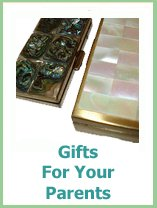 Perfect Pearl Anniversary Gifts - Ideas For Your 30 Years Together