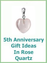 Traditional Wedding Gift For 6th Anniversary : Traditional Wedding Anniversary GiftsIdeas By Year For Every Year