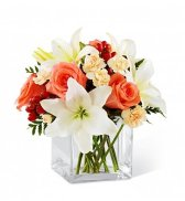 Anniversary bouquet for your wife