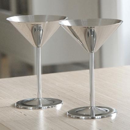 50th anniversary wine glasses