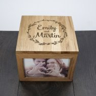 Personalized Anniversary Gifts For Your Boyfriend That He