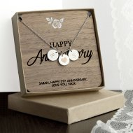 20 Year Wedding Anniversary Gift Ideas: The Best 20th Anniversary Gifts For Your Wife