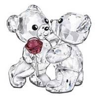 40th wedding anniversary teddy