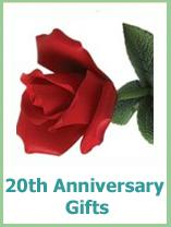 20th anniversary gifs
