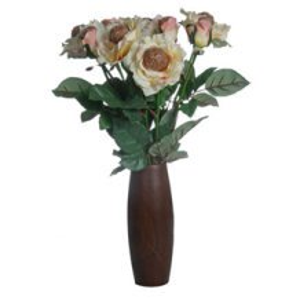 bronze anniversary roses
