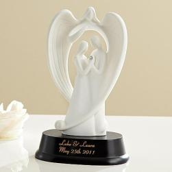 Personalized Guardian Angel