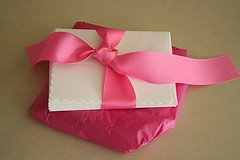 anniversary gifts directory