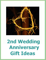 Modern Wedding Anniversary Gift List From Your 1st To Your 65th Anniversary,Contemporary Interior Design Definition