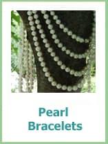 pearl anniversary ideas