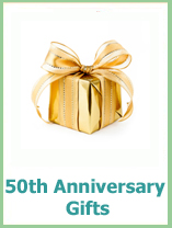 Wedding Anniversary Gifts By Year Traditional List : Traditional Wedding Anniversary GiftsIdeas By Year For Every Year