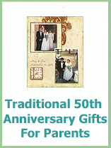Gift Ideas For Parents 35th Wedding Anniversary : renewing wedding vows gift ideas - All Wedding & Accessories