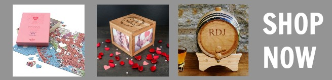12th Wedding Anniversary Gift Ideas For Wife : Silk 12th Wedding Anniversary Gifts Modern & Traditional Ideas
