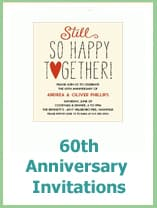 Find Your Perfect Anniversary Gift