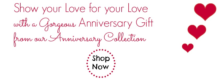 anniversary gift shop