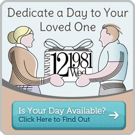 anniversary day gift
