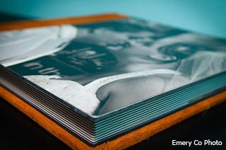 anniversary-photobook