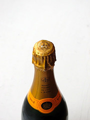 champagne to celebrate your anniversary