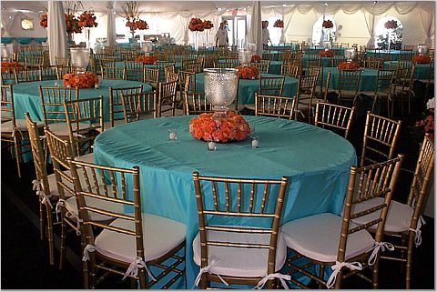 35th Wedding Anniversary Themes and Colors