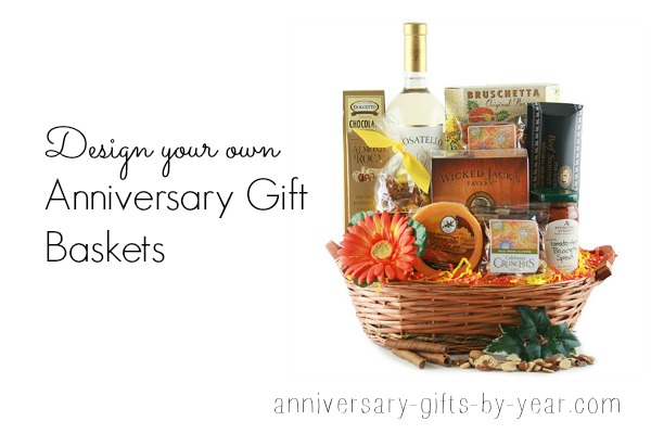 homemade anniversary gift ideas made with love