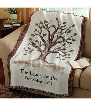Wedding Anniversary Gift Ideas For Parents India : anniversary gift ideas for parents 50th wedding anniversary gift ideas ...