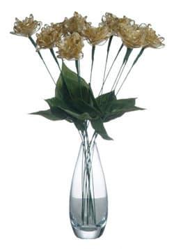 golden anniversary roses