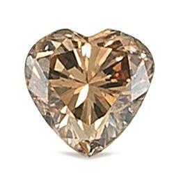 10th anniversary diamonds
