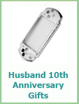 Best Wedding Anniversary Gift For Husband Ideas - Styles & Ideas ...