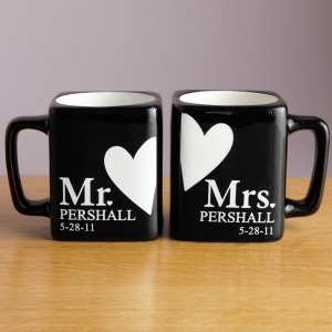 18th wedding anniversary gift ideas