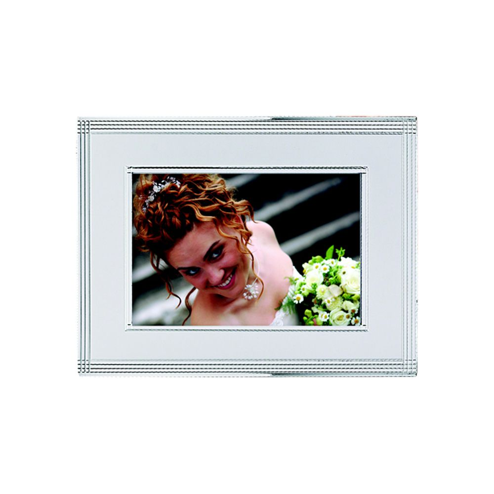Ideas For Pearl Wedding Anniversary Gifts: Perfect Pearl Anniversary Gifts