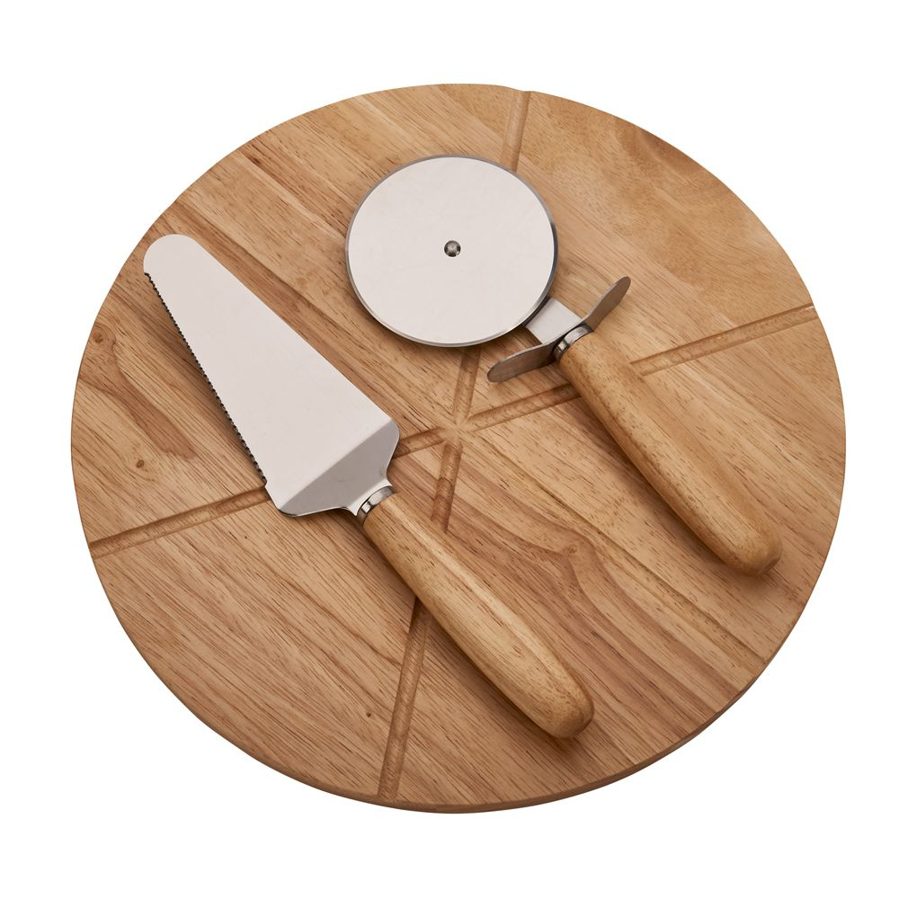 wooden anniversary cheeseboard
