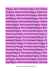 happy anniversary cards to print