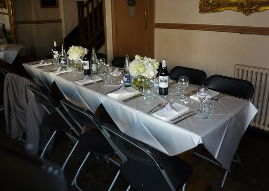 25th anniversary party ideas for your silver wedding for 25th anniversary party decoration ideas