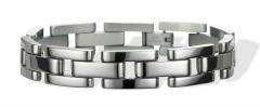 11th anniversary steel jewelry