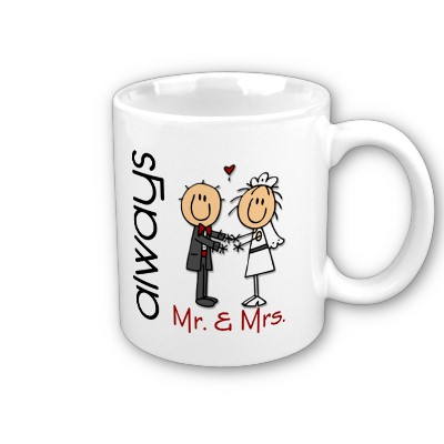 Best Gift For Parents 20th Wedding Anniversary : There are lots of fun anniversary mugs, we thought this one was very ...