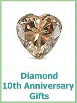 diamond anniversary gifts