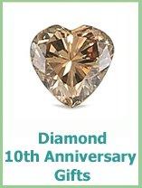 diamond anniversary gifts