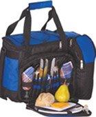1st anniversary picnic set