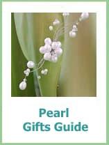 anniversary jewelry pearl