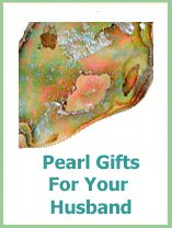 30th anniversary gifts for your husband