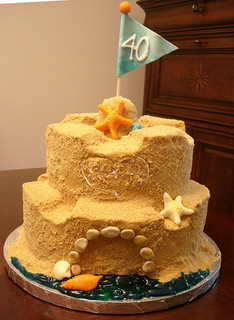 Wedding Anniversary Cake Topper Ideas