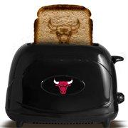 team toaster