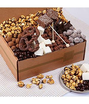Chocolat Gift Box