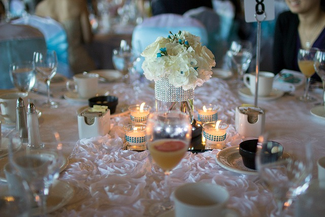 Table Decorating Ideas For 60th Wedding Anniversary Drive