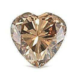 60th anniversary symbol - diamonds